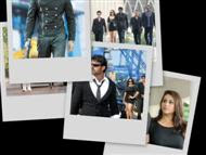 Billa-prabha-namitha-still_photos