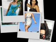 anushka;s wallapers-from-all-movies
