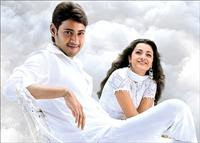 sainikudu-mahesh-babu-songs