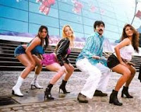 Vikramarkudu_telugu_movie