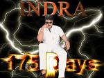 Indra_chiru_mp3_songs