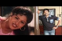 raasi_Manasichi_Choodu_telugu_songs