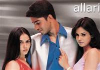 Ravi babu Allari movie audio songs