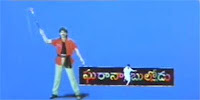 nagarjuna hit songs garana bullodu movie
