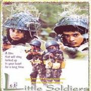 little soldiers audio songs download
