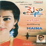 maina telugu movie songs