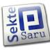 Sekte Saru