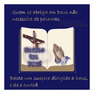 [BIBLIAU]