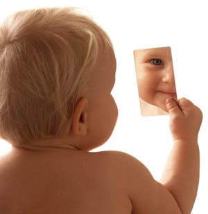 [Somos+todos+espelhos7]