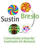 Sustin Breslo