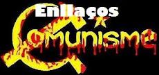 Enllaços sobre el comunisme