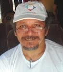 Prof: José Pedro