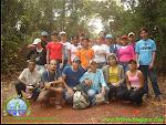 PJA2007 -2ªturma