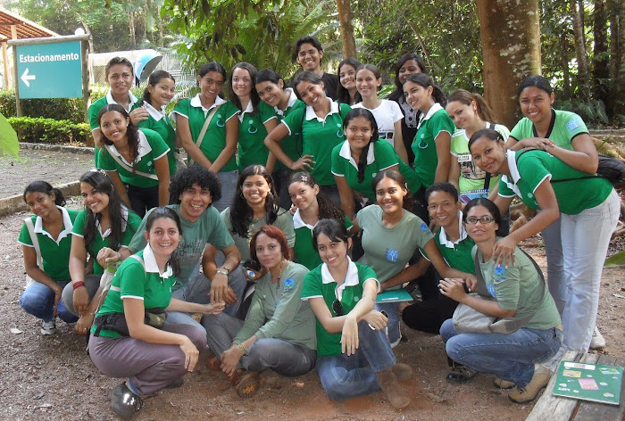 PJA2009 -4ªturma