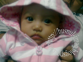 {focus_keyword} My Iman is 4 months old! 29 7 2010 1