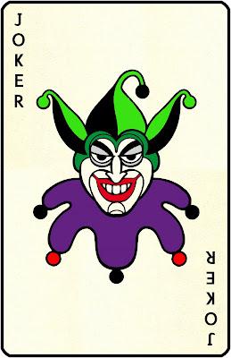http://3.bp.blogspot.com/_DNDyTeKhK6Q/RlBdOn7el1I/AAAAAAAAAA0/Ollr-_eJx2o/s400/joker_carta.jpg