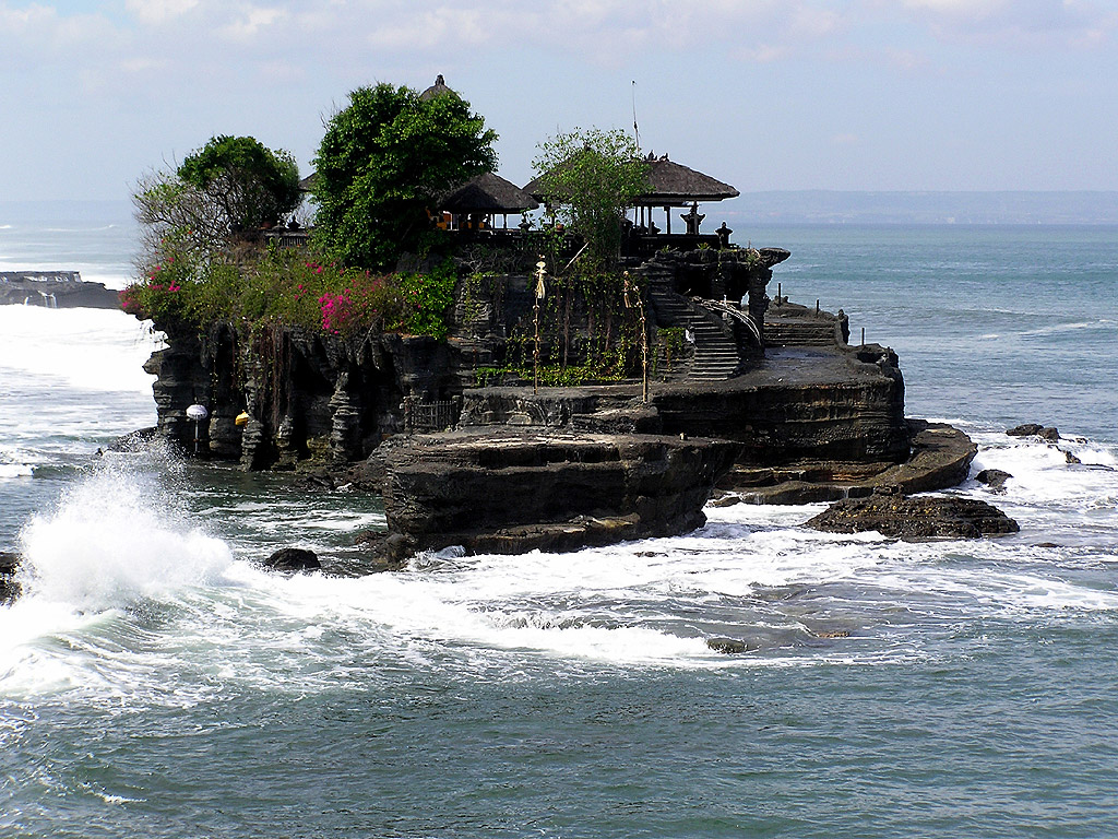 Bali Indonesia  city photos gallery : Indonesia attractions: Exotic island of Bali Indonesia