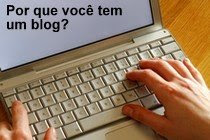 http://3.bp.blogspot.com/_DNJx_ZaOONE/SiPgONyhOuI/AAAAAAAABN8/AvlPSAv9rFI/S380/blog-writing.jpg