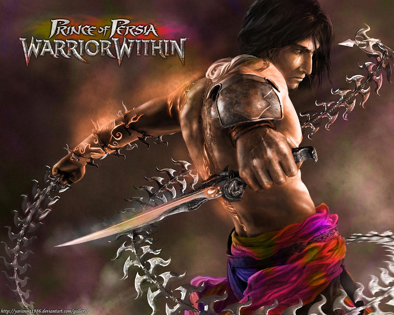 http://3.bp.blogspot.com/_DNNkclLtI0I/TDhEBdZrxWI/AAAAAAAAAGQ/IBRkkW7BxUw/s1600/Prince_of_Persia___Wallpaper_by_yavanna1986.jpg