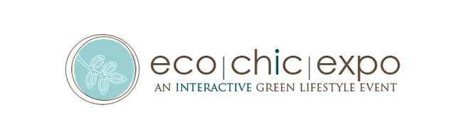 Eco-Chic Expo Seattle