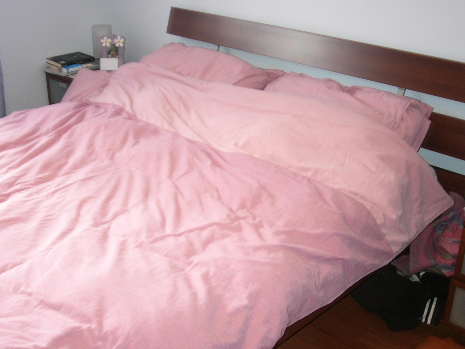Tende a soffitto ikea: tende a soffitto ikea camera da letto ...