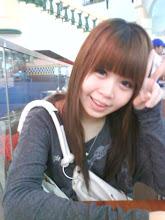 my sis..=)