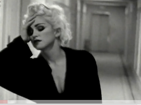 justify my love. Justify My Love