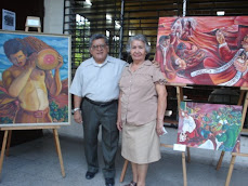 Fotos del Maestro Vicente Vela