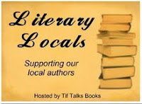Literary Locals: Support your local authors