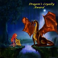 [Dragon's+Loyalty+Award.JPG]