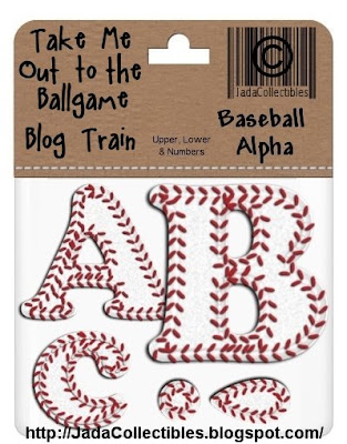 http://jadacollectibles.blogspot.com/2009/04/take-me-out-to-ballgame-blog-train.html