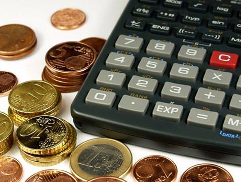 historia impuesto sobre renta: