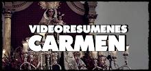 Video resumenes Carmen