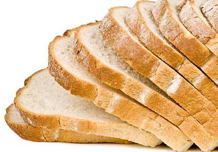 15 Makanan Peninggi Badan Alami dan Aman
