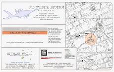 Biglietti di sottoscriz. a PREMI, per autofinanziare l'OSCAR INTERNAZ. di A.C.R.  7/12/2009 h 16?