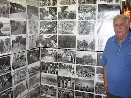 Le foto di Renato .. SANREMO e la sua realtà xchè SANREMO è sempre SANREMO anche con.. ACR!
