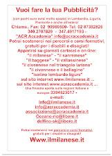 OSCAR INTERNAZIONALE A.C.R. ACCADEMIA DEL 7 12 2008 E ORA ARRIVEDERCI AL 19 MARZO 2009 TEATRO S. CR