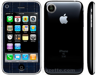 10 Ponsel Terlaris 2010