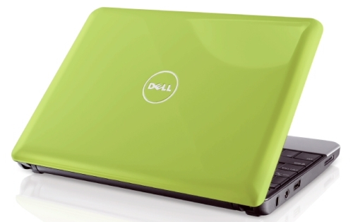 Harga Laptop Dell | Spesifikasi Dell 2011
