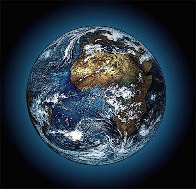 http://3.bp.blogspot.com/_DOWI1eWP9xQ/TUGU1Jk3pNI/AAAAAAAAAQ4/XGZPm3OPf7M/s320/Earth-Erde%2B%25281%2529.jpg