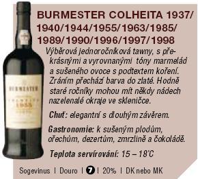 [Burmenster+Colhetia+1938+2003.JPG]