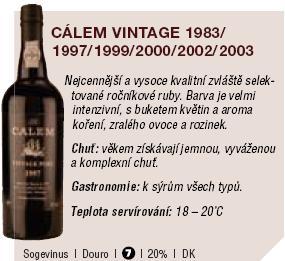 [Calem+Vintage+1983+2003.JPG]