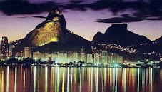 Rio de Janeiro / Brasil