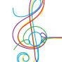 ¡Música, música!