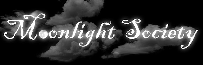 Moonlight Society