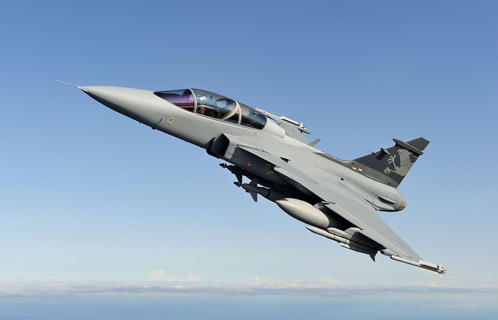 Sugestão: Blog Defesas Aéreas