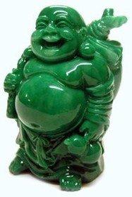 O Buda...