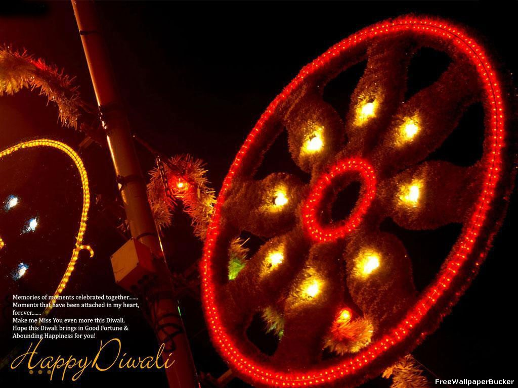 http://3.bp.blogspot.com/_DP0DPzbeADY/TU0tX_gS-mI/AAAAAAAAAB4/I5qnNDxUGqI/s1600/FreeWallpaperBucket_Diwali-Wallpaper_0001.jpg