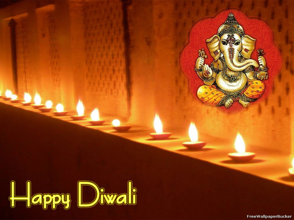 http://3.bp.blogspot.com/_DP0DPzbeADY/TU0xXBd0W7I/AAAAAAAAADk/nz4SDGJh9bU/s1600/FreeWallpaperBucket_Diwali-Wallpaper_0063.jpg