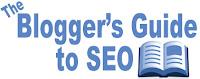 Guia  SEO para Bloggers